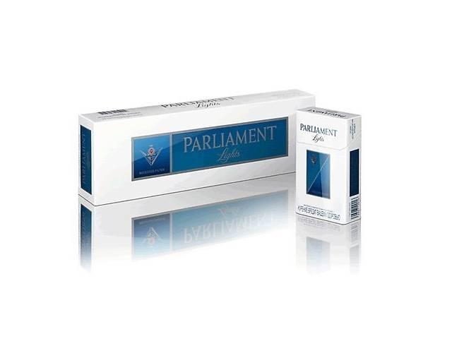 Купить сигареты парламент aqua blue