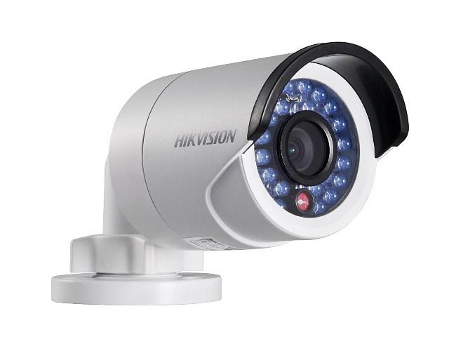 Продажа и аренда оборудования для видеонаблюдения и скуд- объявление о продаже  в Харькове