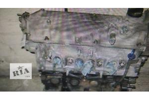 Б/у двигатель для хэтчбека Fiat Grande Punto 2007