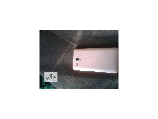 продою телефон ленова- объявление о продаже  в Днепре (Днепропетровске)