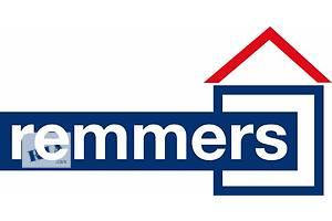Новые Лакокрасочные материалы Remmers