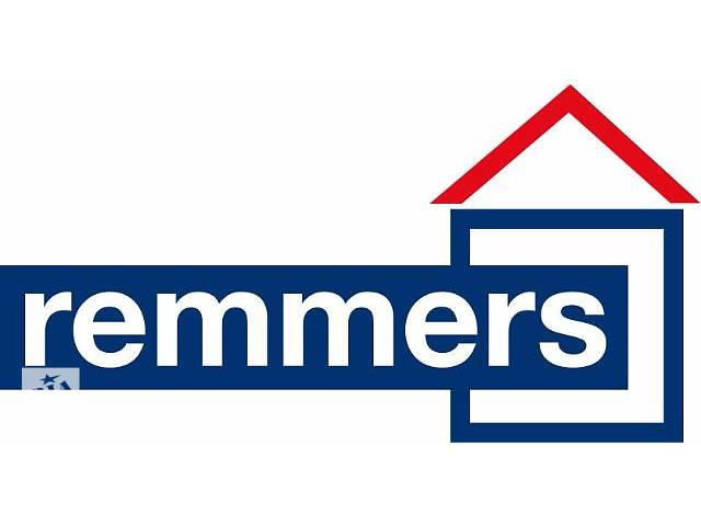 продам Продукция Remmers бу в Киеве