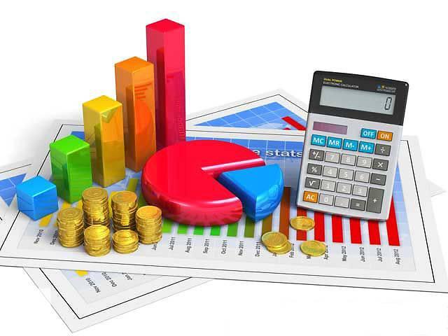 купить бу Продвижение сайтов | настройка Гугл Яндекс | Увеличение продаж от 200%  в Украине