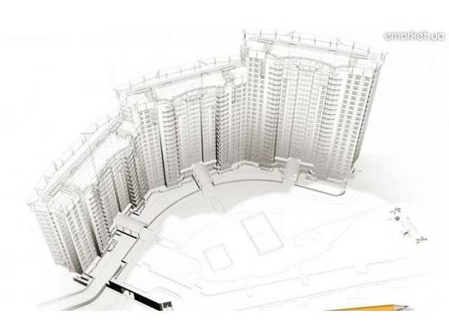 Узаконение реконструкций квартир- объявление о продаже   в Украине