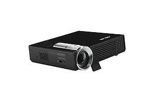 Новые Видеокамеры, видеотехника Asus