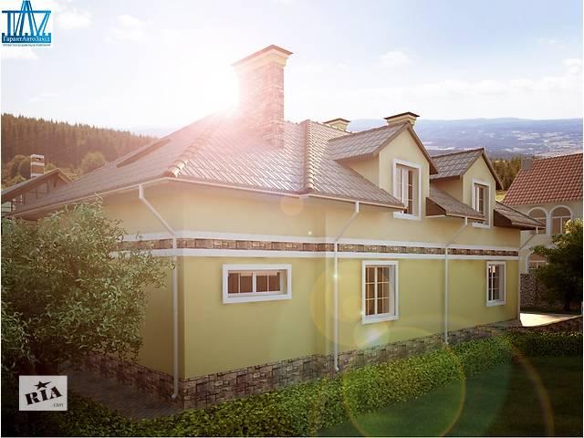 Проекти будинків та дизайн- объявление о продаже  в Ровно