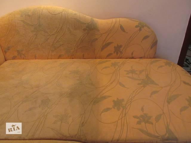 купить бу профессиональная химчистка мягкой мебели в Львове