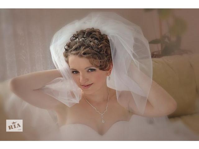 бу  Професійна відео-фотозйомка весіль, корпоративів, ювілеїв FULL HD, 3D  в Ровно