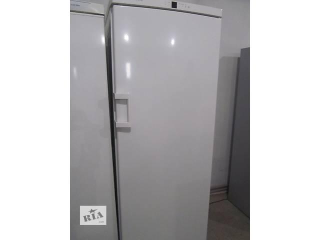 купить бу Професійні холодильники та морозілки в Ивано-Франковске