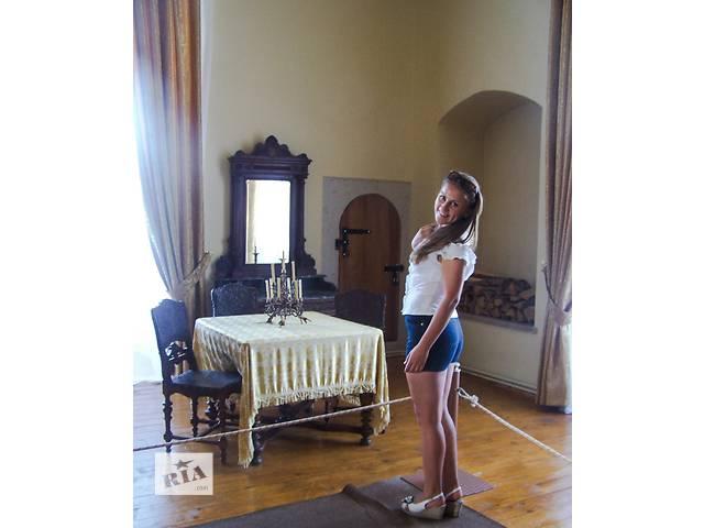 купить бу Профессионально классический массаж в Киеве