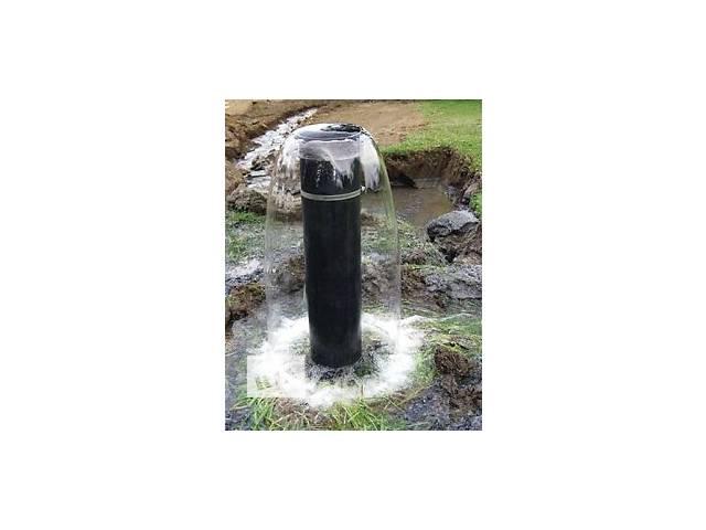 купить бу Профессиональное бурение скважин на воду в Херсонской области в Херсонской области