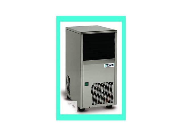 бу Профессиональный бу льдогенератор Staff модель mp22 в Киеве