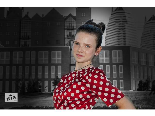 бу профессиональный фотограф на событие, праздник в Днепре (Днепропетровске)