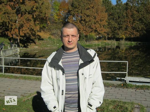 купить бу Профессиональный перевод с английского и на английский. в Львове