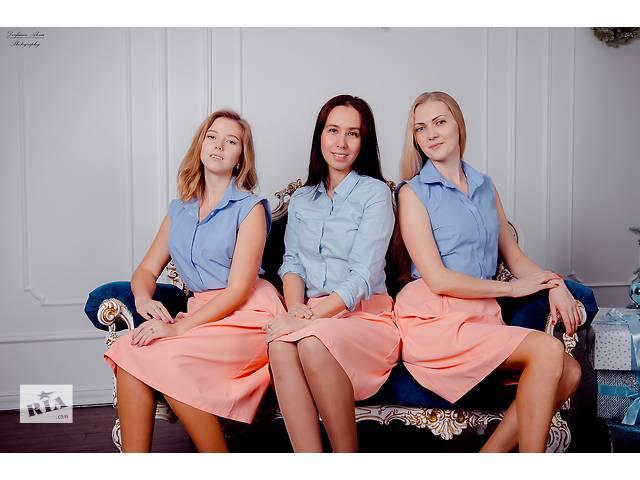 купить бу Профессиональный свадебный координатор  в Киеве