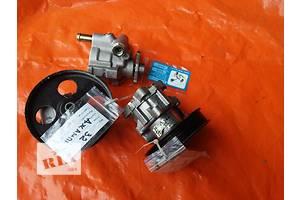 Профессиональный ремонт насосов ГУР всех марок авто с гарантией