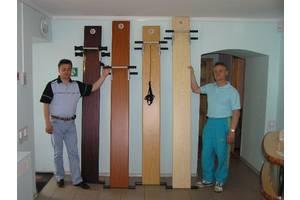 Новые Профилакторы Евминова
