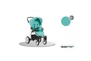 Новые Прогулочные коляски Bebetto