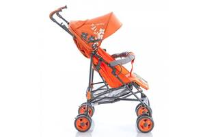 б/в Дитячі коляски трость Geoby