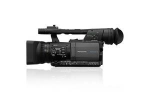 б/у Видеокамеры Panasonic