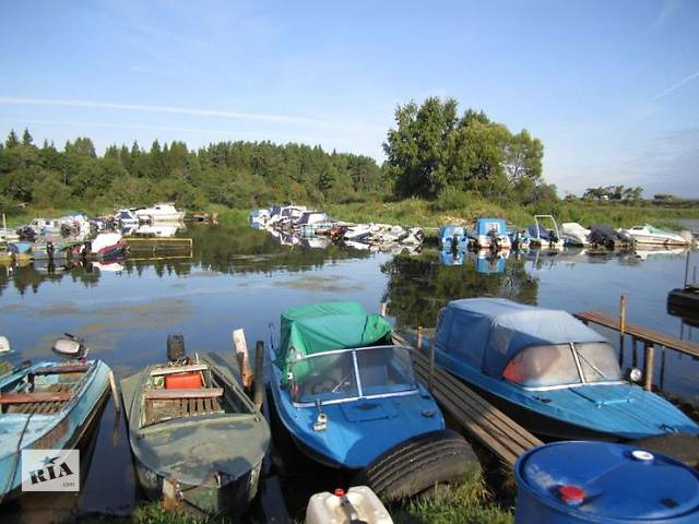 база лодок в нижнем новгороде