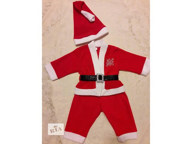 купить бу Прокат множества красивых новогодних костюмов на возраст от 2 до 5 лет в Харькове