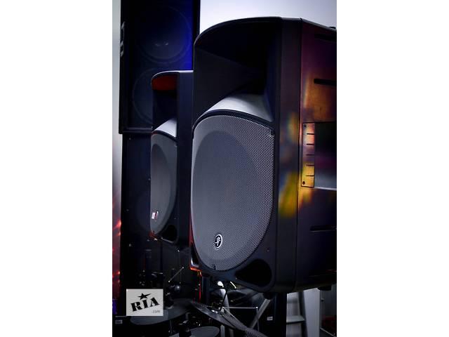 купить бу Прокат звукового и светового оборудования для праздников. в Херсоне