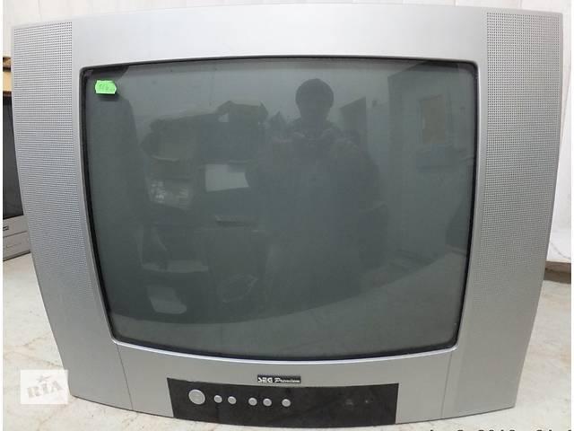 бу Прокат аренда телевизоров в Виннице