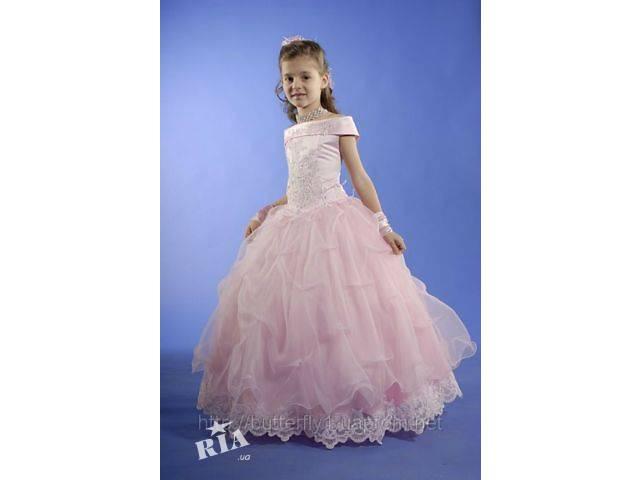 Купить нарядное платье доставка