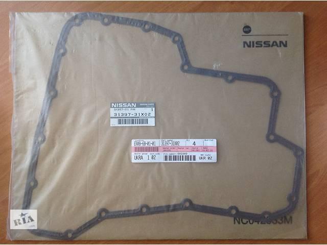 продам Прокладка АКПП Nissan Micra. бу в Киеве
