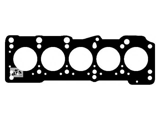 продам Прокладка головки VW T4 2,4D (AAB); AUDI 100 2,4D 91-92 (AAS) (1 метка) бу в Киеве