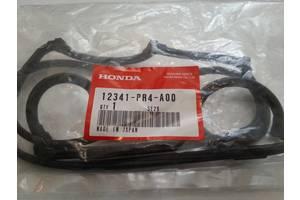 Новые Прокладки клапанной крышки Honda