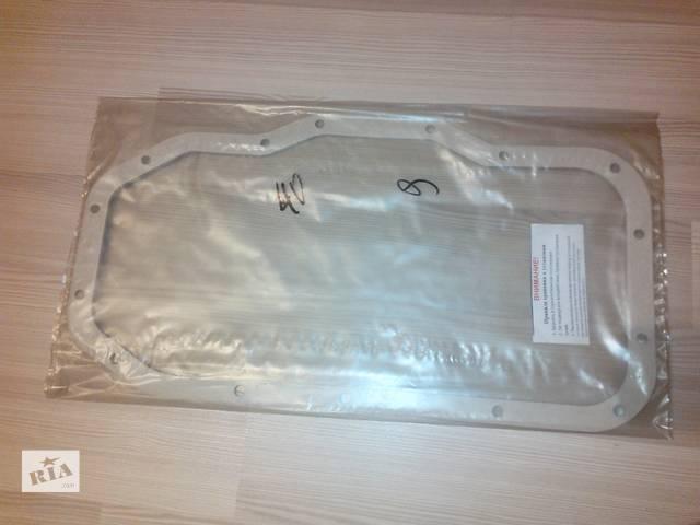 продам Прокладка масляного картера 405,406,409 двигатель бу в Черкассах