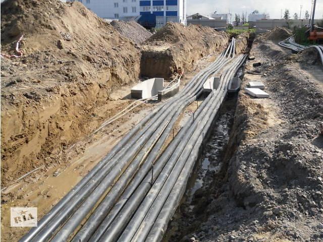 кабельные термоусаживаемые муфты применение