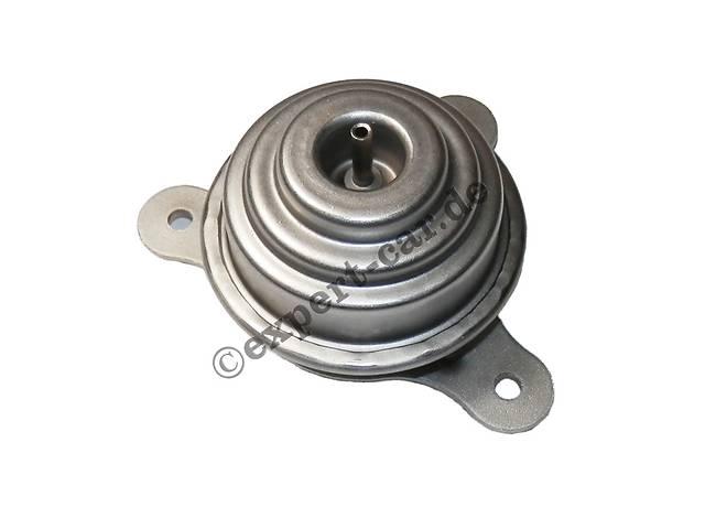 Актуатор турбина Audi Skoda VW 2.0 TDI 16V quattro 4motion 62KW 85PS 81KW 110PS 100KW 136PS 103KW 140PS 105KW 143PS- объявление о продаже  в Ужгороде