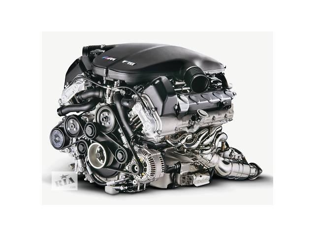 продам Прокладки на все типы двигателей. бу  в Украине
