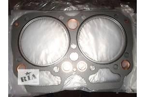 Прокладки IFA W50