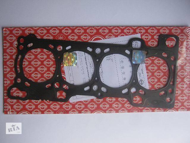 продам Прокладки Iveco Daily бу в Ковеле