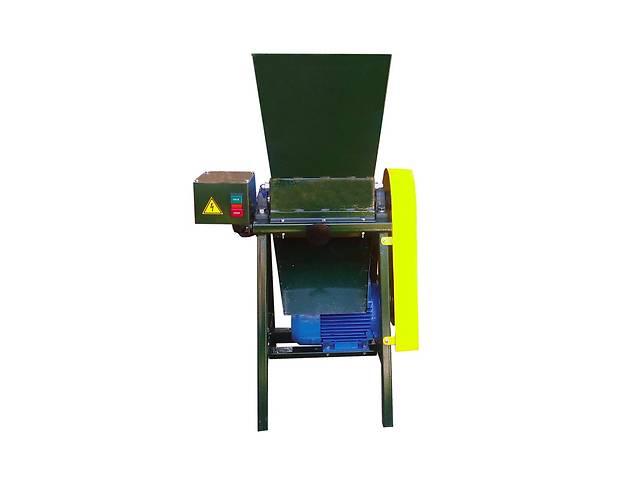Промышленный орехокол М-3- объявление о продаже  в Полтаве