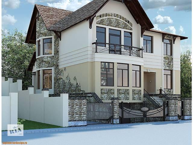 купить бу предлагаю строительные услуги в Черновцах