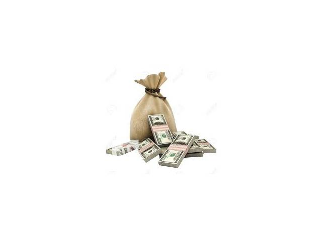 купить бу пропонують кредити між зокрема протягом 72 годин !! в Прилуках (Черниговской обл.)