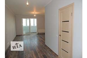 Терміново прорабові потрібні 2 мастера універсали для ремонту однокімнатної квартири 50кв.м.Пропозиція діє до вихідних