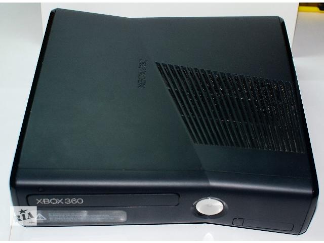 Прошивка Ремонт Freeboot XBox 360 E74 Красные огни фрибут в Житомире X-Box Slim, S, Extra Slim, Arca- объявление о продаже  в Житомире