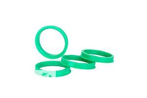 Новые Центровочные кольца