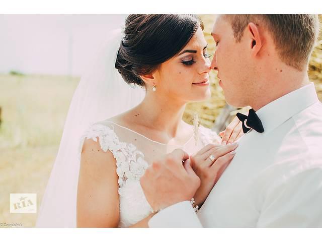 купить бу Фотограф (детское, семейное, свадебное)  в Коростене