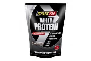 Новые Спортивное питание Power Pro