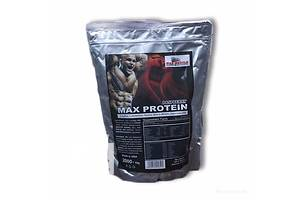 Протеин 2 кг. Лучшая цена!