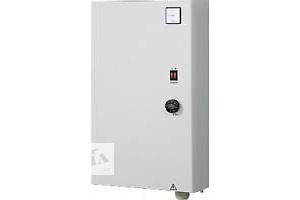 Проточные электрические водонагреватели