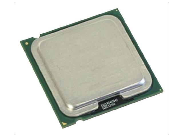 Процессор 775 Intel Celeron D 326 2,53 GHz- объявление о продаже  в Краматорске