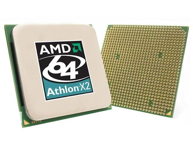 Процессор AMD Athlon x64 3000 ADA3000OIAA4CN- объявление о продаже  в Краматорске